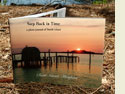 Book: Smith Island life and history in text and photography